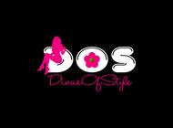 DivasOfStyle Logo - Entry #66