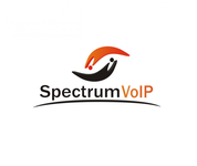Logo and color scheme for VoIP Phone System Provider - Entry #15