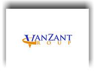 VanZant Group Logo - Entry #50