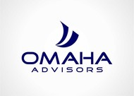 Omaha Advisors Logo - Entry #313
