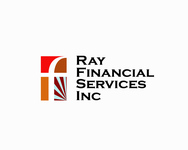 Ray Financial Services Inc Logo - Entry #109