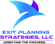 Exit Planning Strategies, LLC Logo - Entry #75