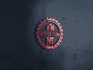 Soferier Farms Logo - Entry #27