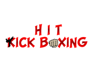 HIT Kickboxing Logo - Entry #15