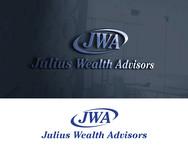 Julius Wealth Advisors Logo - Entry #131