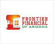 Arizona Mortgage Company needs a logo! - Entry #37