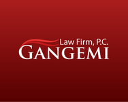 Law firm needs logo for letterhead, website, and business cards - Entry #38