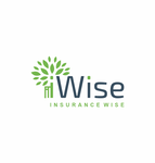 iWise Logo - Entry #178