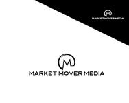 Market Mover Media Logo - Entry #324