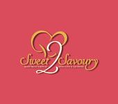 Sweet 2 Savoury Logo - Entry #62