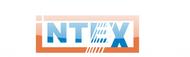 International Extrusions, Inc. Logo - Entry #206