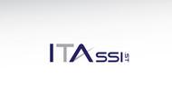 IT Assist Logo - Entry #21