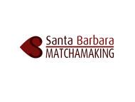 Santa Barbara Matchmaking Logo - Entry #92