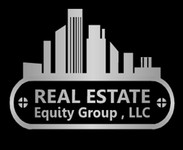 Logo for Development Real Estate Company - Entry #48