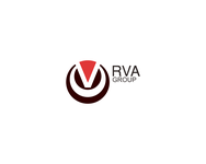 RVA Group Logo - Entry #70