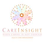 CareInsight Logo - Entry #36