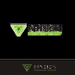 Pension Financial Group Logo - Entry #107