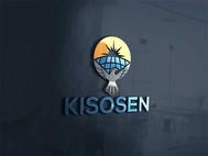 KISOSEN Logo - Entry #112