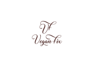 Vegan Fix Logo - Entry #282