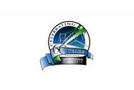 60th Anniversary of Mile High Swinging Bridge Logo - Entry #34