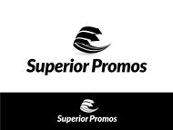Superior Promos Logo - Entry #185