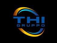 THI group Logo - Entry #438