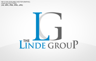 The Linde Group Logo - Entry #30