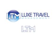 LTM Logo - Entry #113