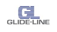 Glide-Line Logo - Entry #90