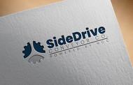 SideDrive Conveyor Co. Logo - Entry #286
