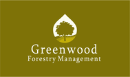 Environmental Logo for Managed Forestry Website - Entry #35