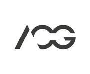 ACG LLC Logo - Entry #351