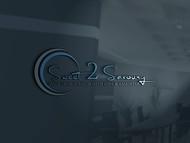 Sweet 2 Savoury Logo - Entry #98