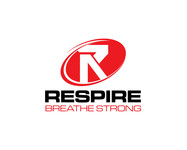 Respire Logo - Entry #118