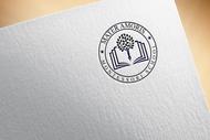 Mater Amoris Montessori School Logo - Entry #548