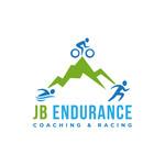 JB Endurance Coaching & Racing Logo - Entry #30