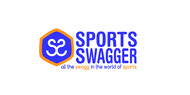 Sports Swagger Logo - Entry #45