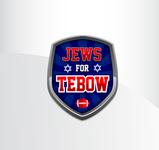 Tim Tebow Fan Facebook Page Logo & Timeline Design - Entry #39