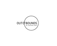Out of Bounds Logo - Entry #1