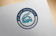 Bay Bright Environmental Logo - Entry #59