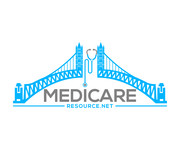 MedicareResource.net Logo - Entry #11