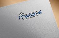 Marcantel Boil House Logo - Entry #108
