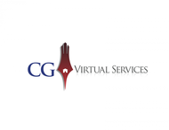 CGVirtualServices Logo - Entry #36