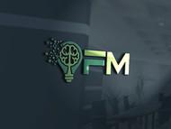 FM Logo - Entry #72