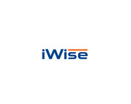 iWise Logo - Entry #637