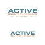 Active Countermeasures Logo - Entry #251