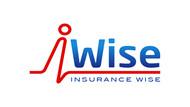 iWise Logo - Entry #294