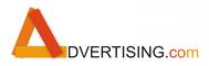 Advertisewall.com Logo - Entry #36