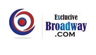 ExclusivelyBroadway.com   Logo - Entry #174