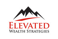 Elevated Wealth Strategies Logo - Entry #92